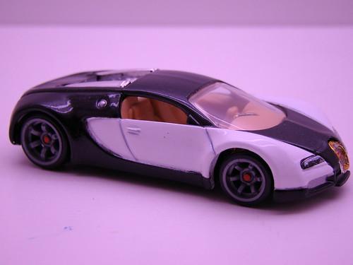 hws speed machines bugatti veyron (4)