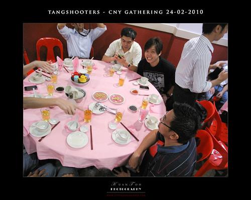 TS CNY 2010 Gathering #4