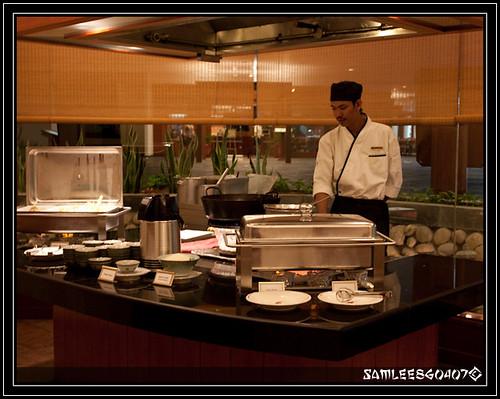2010.03.20 Kampachi Japanese Buffet @ Penang-11