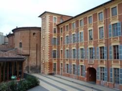Hotel Duranti