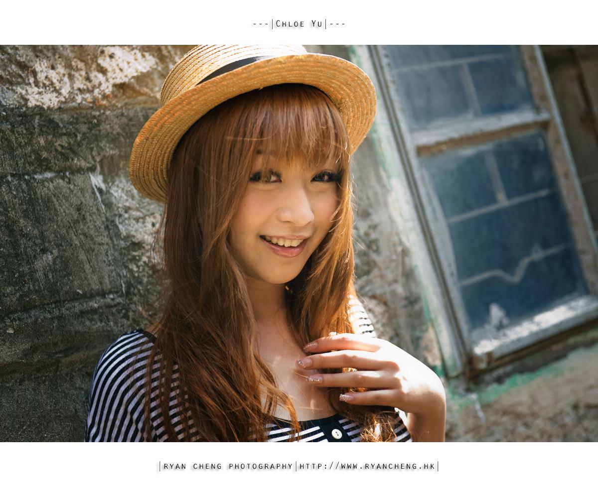 Chloe Yu (1)