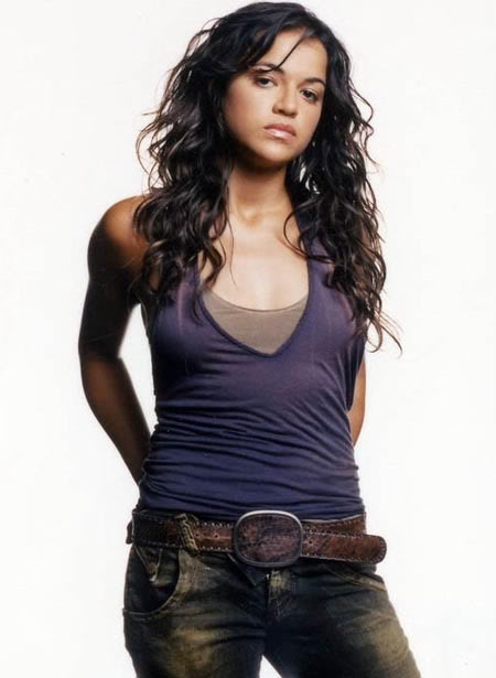 Hot100-2008-michelle-rodriguez
