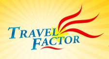 Travel Factor