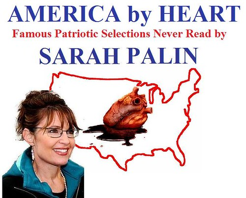 Palin Book-Like Object