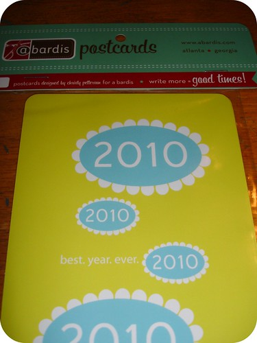 a bardis postcards