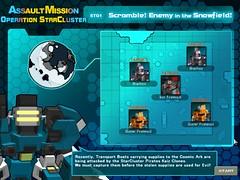 Mission_Operation_Starcluster