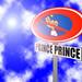 PRINCE PRINCE<br/>CDR