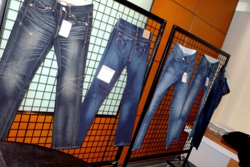 Levi's Vintage