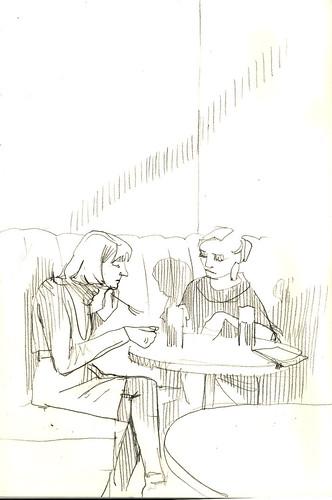Sketchcrawl#26-7