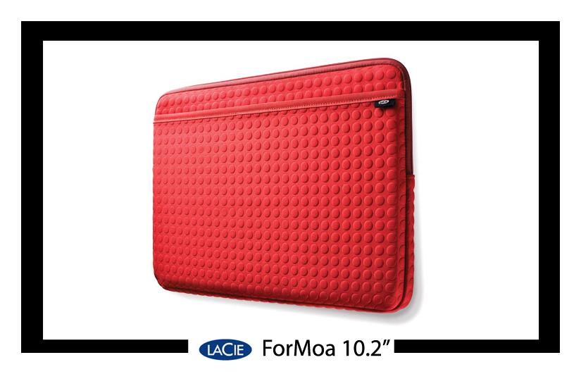 ForMoa 10 4