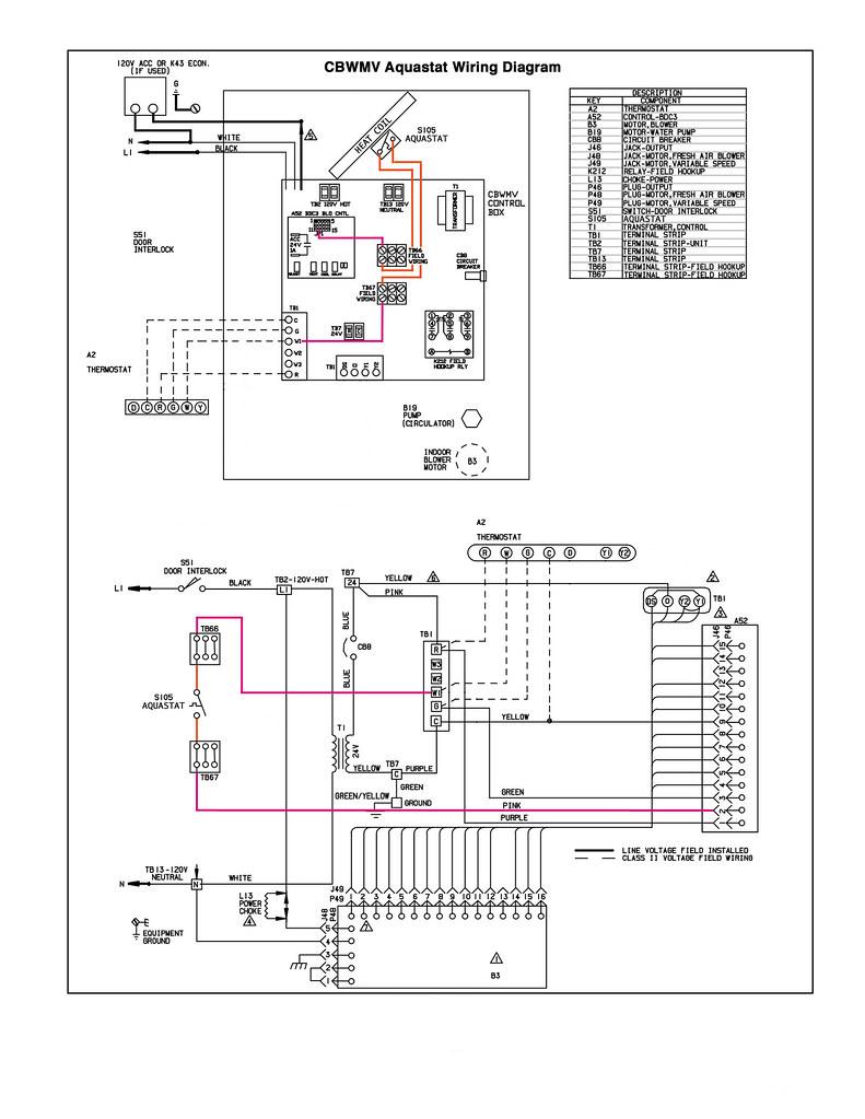 30hbxb hw wiring diagram 24 wiring diagram images