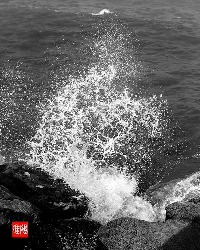 D80-CHI_WaveCrash01_2010-03_21A