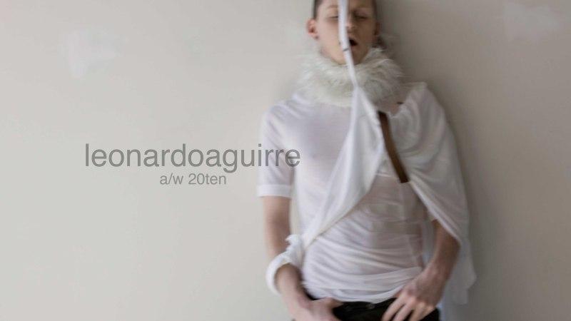 Leonardoaguirre 13