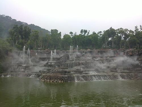 20100411066