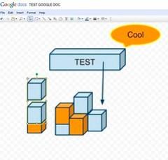 TEST GOOGLE DOC - Google Docs