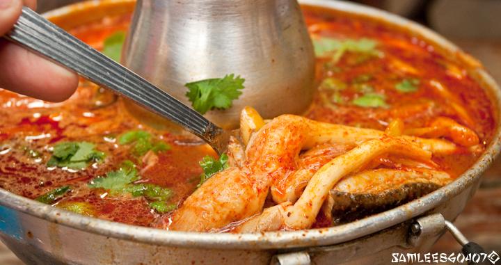 2010.05.09 Khutai Thai Restaurant @ Butterworth, Penang-4