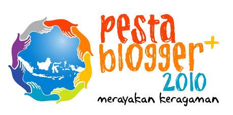 logopb2010