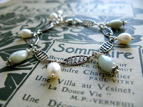 La Douce Vie bracelet