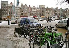 MyAmsterdam11