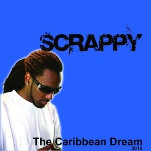 Caribbean Dream Album