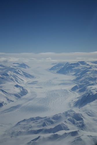 Antarctica 06
