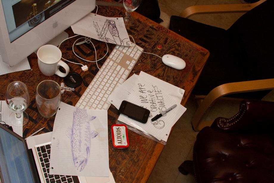 _workspace