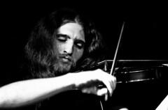 The Mahavishnu Orchestra 0606730006_bearbeitet-1