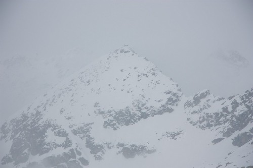 Monte Barrouard