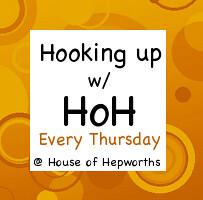 HookingupwithHoH