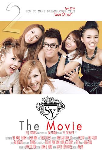 the_heartbreak_kid_movie_poster_onesheet
