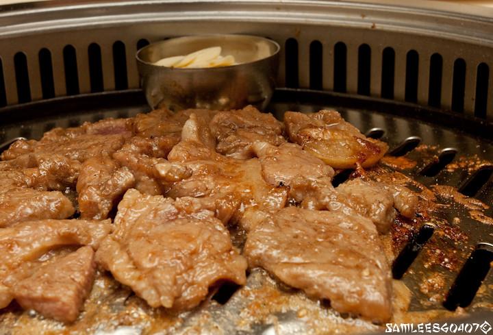 2010.05.16 Daorae Korean BBQ Restaurant @ Penang-7