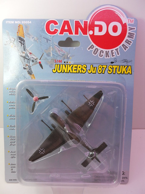 can do Junkers ju 87 stucker (3)