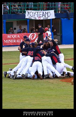 baseball2009-63