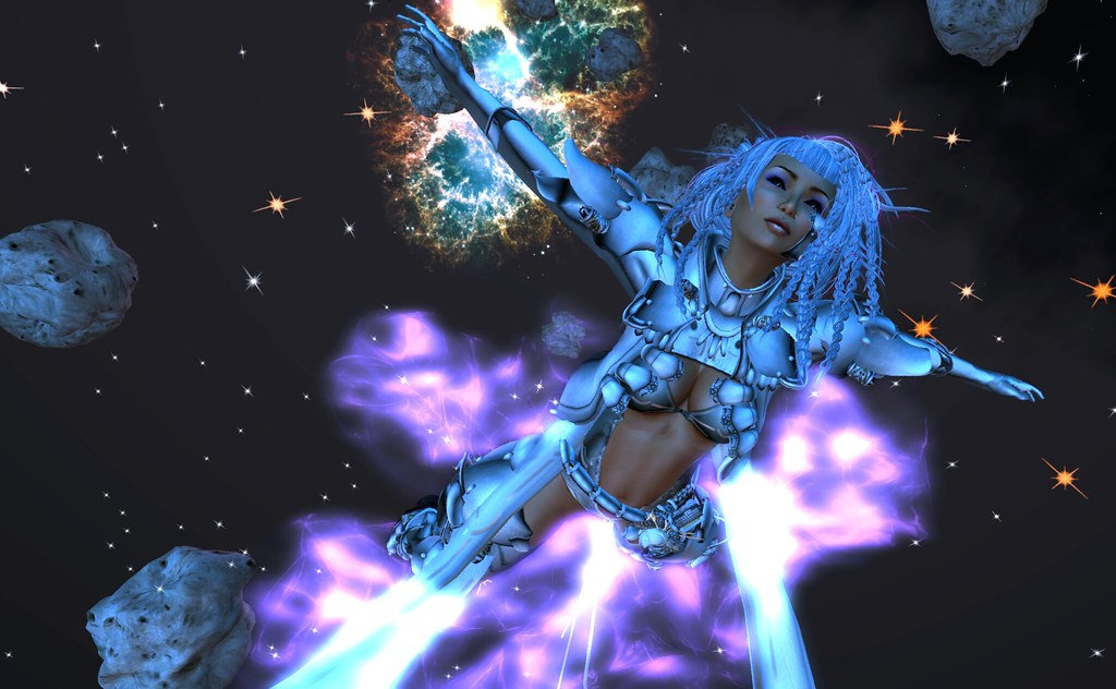LOTD space 02