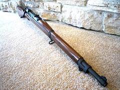"""M1903 """"Springfield"""""""