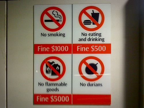 no_fine_for_durian