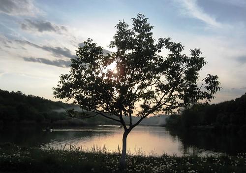 Lacul Comsomolist (7)