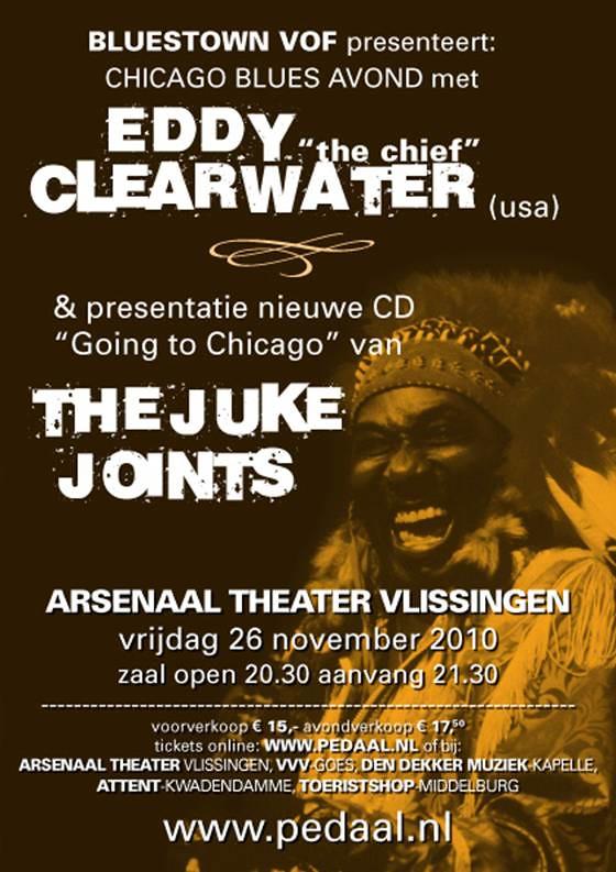 chicago-blues-avond-vlissingen-2010