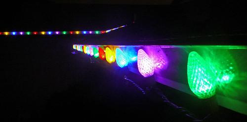 christmaslights2009