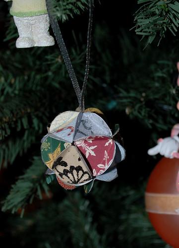 jess's ornament