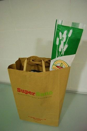 Productos del Supersano