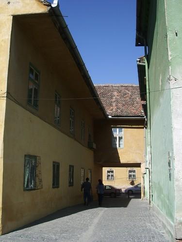 Romania 2007 (16) 070