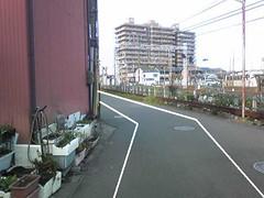Image3121-1