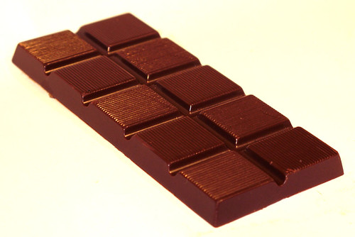 choc bar for web