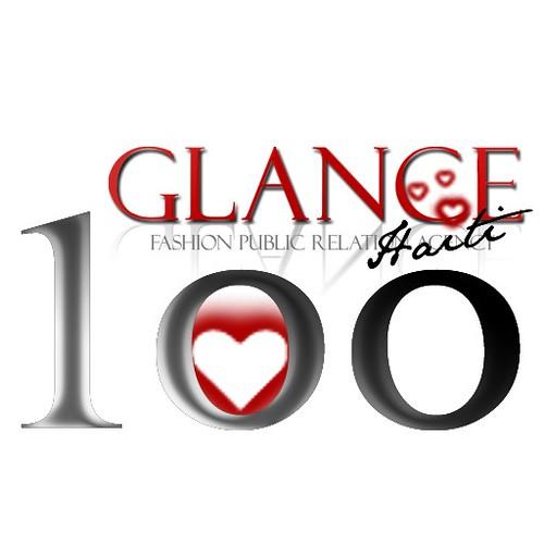 GLANCE Haiti Special - I heart 100