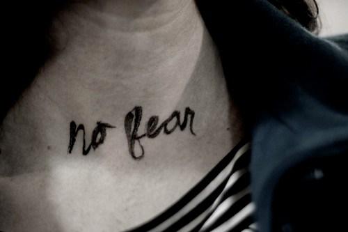 mom 2.0 no fear
