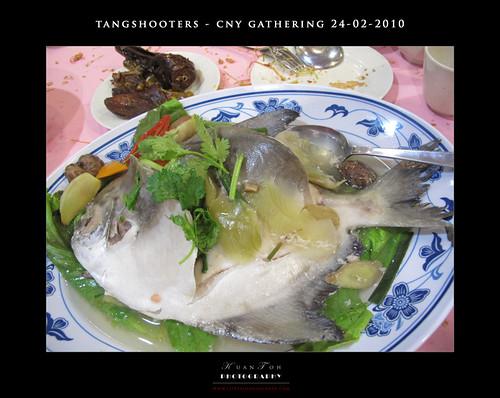 TS CNY 2010 Gathering #16