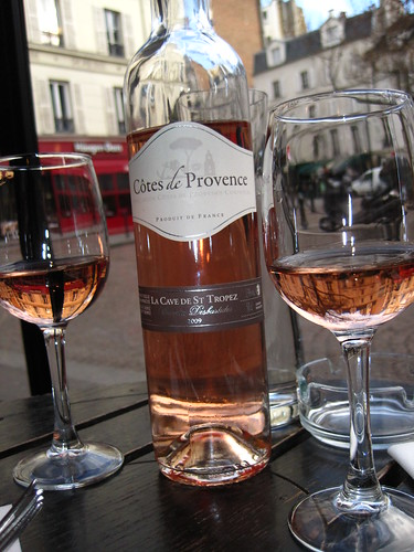 Delmas Cotes de Provence