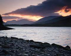 "Loch Leven • <a style=""font-size:0.8em;"" href=""http://www.flickr.com/photos/26440756@N06/4588911174/"" target=""_blank"">View on Flickr</a>"