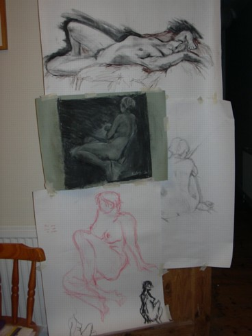 clare_lifedrawing.jpg